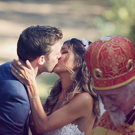 Wedding Videographers Marbella