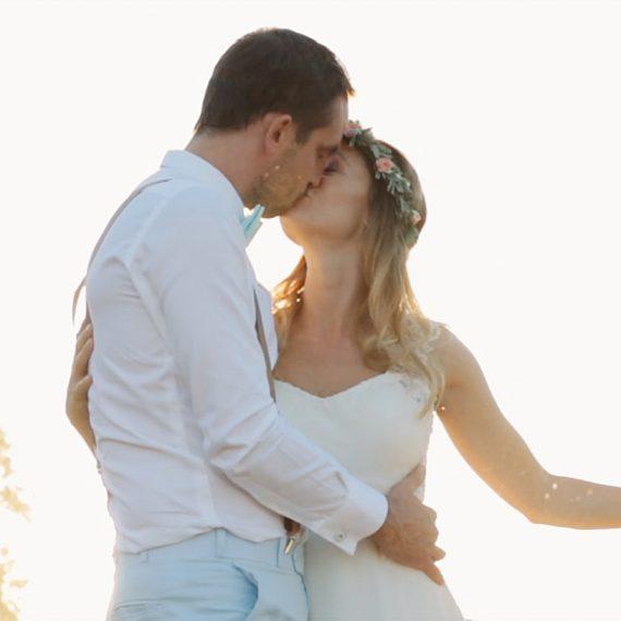 Wedding Videographers Spain