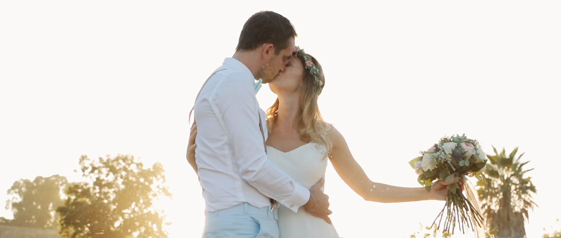 Wedding Videographers Spain