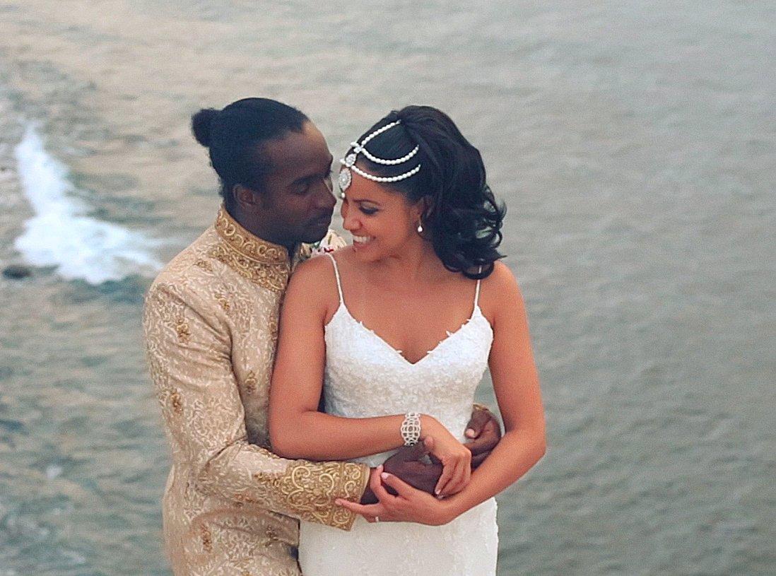 Weddings-Films-Marbella